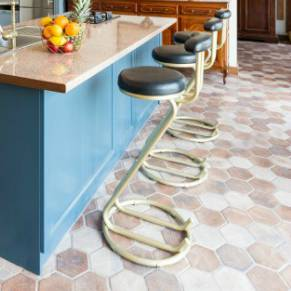 Tile Cleaning Spokane
