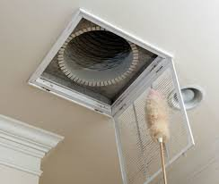 How Often Should You Clean Your Air Ducts